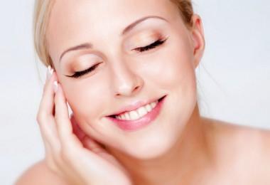«Солкосерил» в косметологии для лица