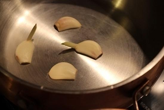готовить фондю